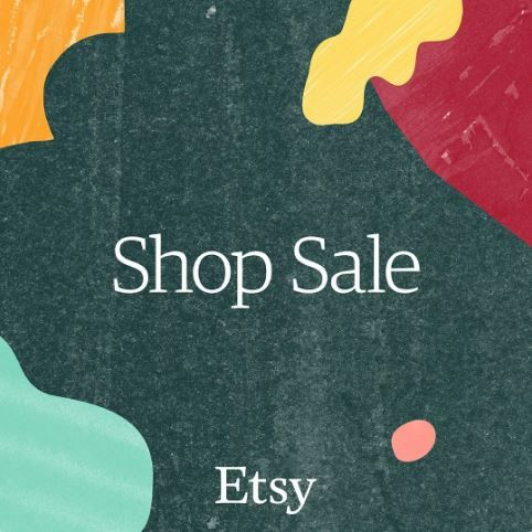 Shopsale-Etsy