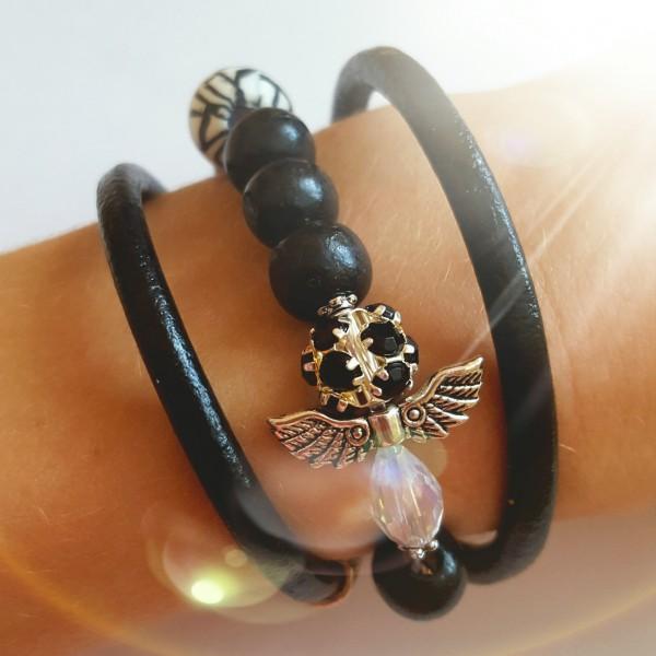 Armband-Bacabella-1