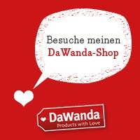DaWanda-200x200px